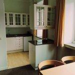 Ascot Apartments Foto