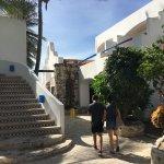 Photo of Pelicano Inn