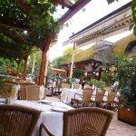 Photo of Kukorica Hungarian Restaurant - Balatonfoldvar