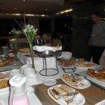Foto de Amerian Buenos Aires Park Hotel