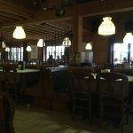 Photo of Restaurant 't Nonnebos