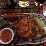 Bird Thai Restaurant