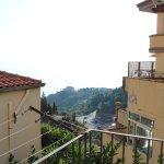 Photo of Hotel Condor