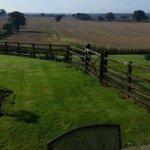 Foto di Hazelwood Farm B&B