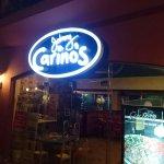 صورة فوتوغرافية لـ Carinos