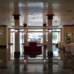 Фотография Hotel Excelsior