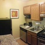 Photo of TownePlace Suites New Orleans Metairie