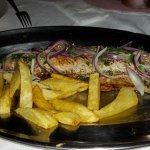 Foto van Piperia Restaurant