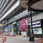 Foto di Centre Point Silom