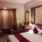 Foto van Hotel Pai Viceroy, Jayanagar