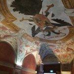 Foto di Palais Lascaris