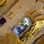 Hotel Ca'n Pere Foto