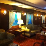 Orient Express Hotel Foto