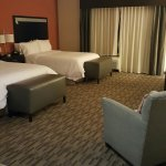 Hampton Inn & Suites Albuquerque North/I-25 Foto