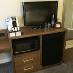 Photo de Holiday Inn Winnipeg South