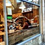 Photo de Pure