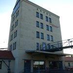 Foto de Maschinenhaus