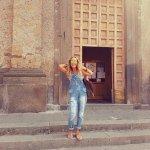 Photo of La Fontana di Nonna Checchina B&B