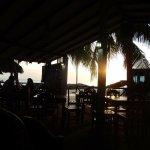 Foto de Hotel Suyapa Beach