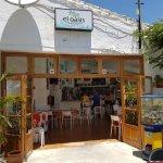 Photo of Snack Bar El Oasis