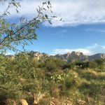 Photo de Catalina State Park