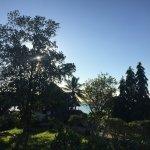 Photo of Hakuna Matata Beach Lodge & Spa