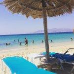 Plakafe Pool Bar Beach Club