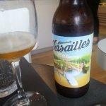 Bière bonde locale: à goûter !