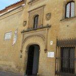 Photo de Museo de Julio Romero de Torres