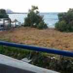 Photo de Hotel Kouros