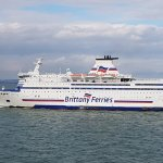Foto di Brittany Ferries