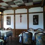 Chinarestaurant Ming Fat