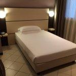 Photo of CDH Hotel La Spezia