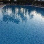 Photo of Hotel Villa Elsa