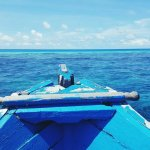 Nika Island Resort Foto