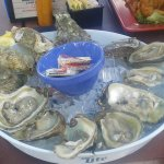 The Siesta Key Oyster Bar Foto