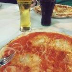 Photo of Pizzeria Ristorante Adriatica