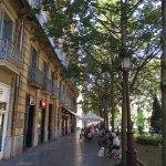 Foto de El Rincon de Gran Via