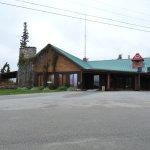 Eagle Point Restaurant
