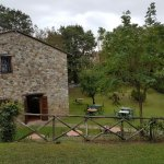 Photo of Hotel Colle Etrusco Salivolpi