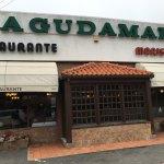 Zdjęcie Restaurante Marisqueira Agudamar