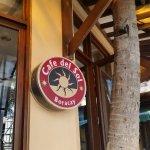Cafe de Sol Boracay
