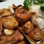 Foto de Ceviche Street