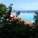 Hotel Villaggio Torre Normanna Foto