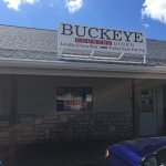 Buckeye Country Diner