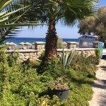 Photo of Oceanis Bay