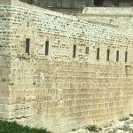 Dan Panorama Jerusalem Foto
