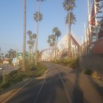 Foto de Santa Cruz Beach Boardwalk
