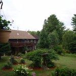 Spring Lake Resort Motel and Restaurant Foto