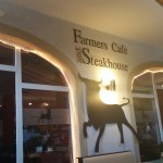 Photo of Farmers Cafe and Steakhouse